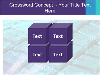 0000077148 PowerPoint Templates - Slide 39