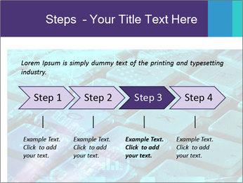 0000077148 PowerPoint Templates - Slide 4