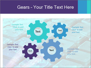 0000077148 PowerPoint Templates - Slide 47