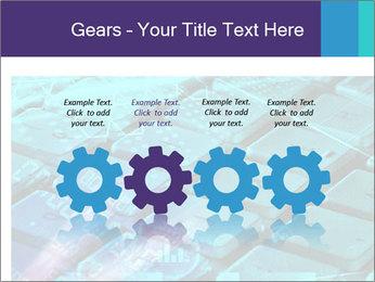 0000077148 PowerPoint Templates - Slide 48