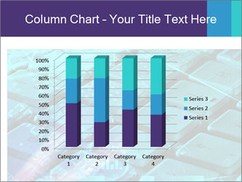 0000077148 PowerPoint Templates - Slide 50
