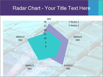 0000077148 PowerPoint Templates - Slide 51