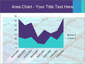0000077148 PowerPoint Templates - Slide 53