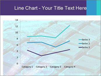 0000077148 PowerPoint Templates - Slide 54