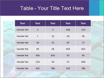 0000077148 PowerPoint Templates - Slide 55