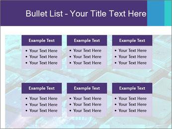 0000077148 PowerPoint Templates - Slide 56