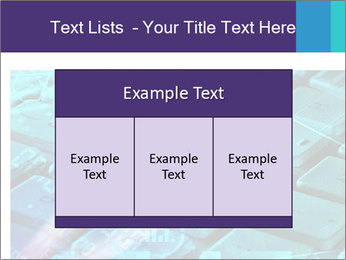0000077148 PowerPoint Templates - Slide 59