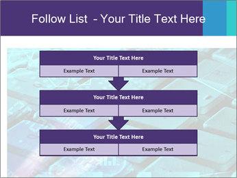 0000077148 PowerPoint Templates - Slide 60