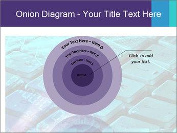 0000077148 PowerPoint Templates - Slide 61