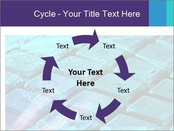 0000077148 PowerPoint Templates - Slide 62