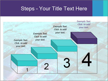 0000077148 PowerPoint Templates - Slide 64