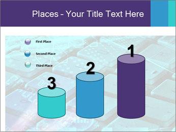 0000077148 PowerPoint Templates - Slide 65