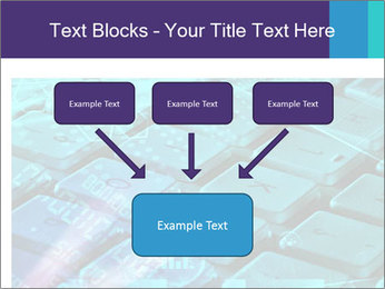0000077148 PowerPoint Templates - Slide 70
