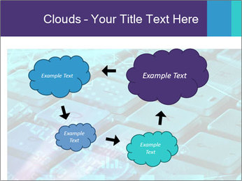 0000077148 PowerPoint Templates - Slide 72
