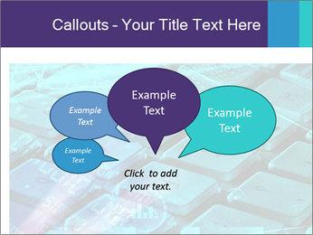 0000077148 PowerPoint Templates - Slide 73