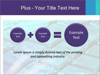 0000077148 PowerPoint Templates - Slide 75