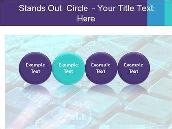0000077148 PowerPoint Templates - Slide 76