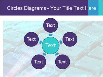 0000077148 PowerPoint Templates - Slide 78