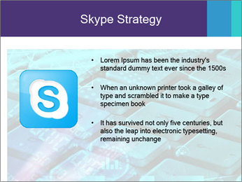 0000077148 PowerPoint Templates - Slide 8