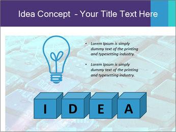 0000077148 PowerPoint Templates - Slide 80