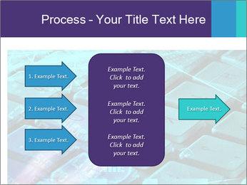 0000077148 PowerPoint Templates - Slide 85