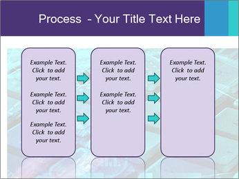0000077148 PowerPoint Templates - Slide 86