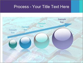 0000077148 PowerPoint Templates - Slide 87