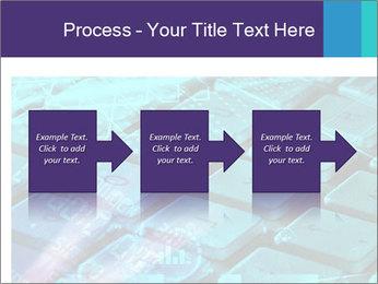 0000077148 PowerPoint Templates - Slide 88