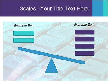 0000077148 PowerPoint Templates - Slide 89