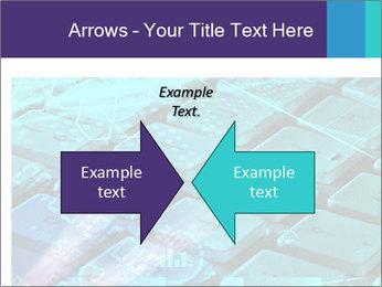 0000077148 PowerPoint Templates - Slide 90