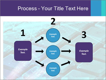 0000077148 PowerPoint Templates - Slide 92