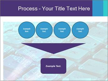 0000077148 PowerPoint Templates - Slide 93