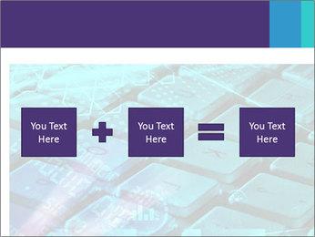 0000077148 PowerPoint Templates - Slide 95