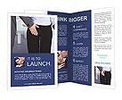 0000077149 Brochure Template