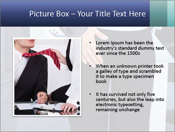 0000077149 PowerPoint Template - Slide 13