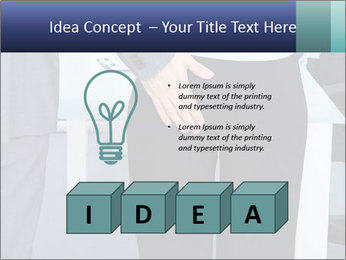 0000077149 PowerPoint Template - Slide 80