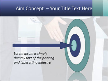 0000077149 PowerPoint Template - Slide 83