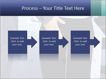 0000077149 PowerPoint Template - Slide 88