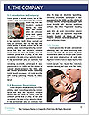 0000077149 Word Templates - Page 3