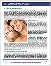 0000077149 Word Templates - Page 8