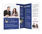 0000077150 Brochure Template