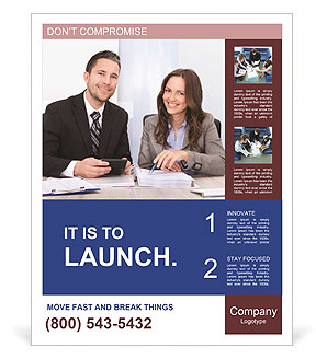 0000077150 Poster Template