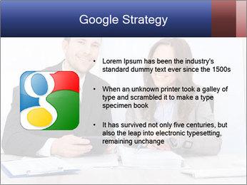 0000077150 PowerPoint Template - Slide 10
