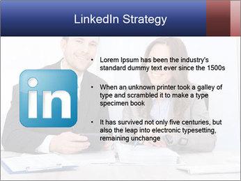 0000077150 PowerPoint Template - Slide 12