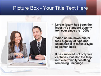 0000077150 PowerPoint Templates - Slide 13
