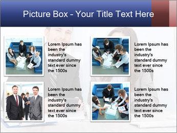 0000077150 PowerPoint Template - Slide 14