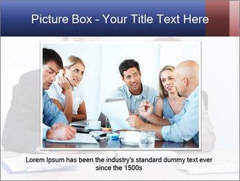 0000077150 PowerPoint Template - Slide 15