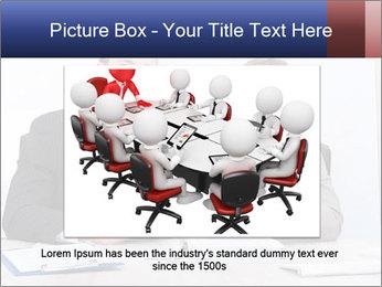 0000077150 PowerPoint Template - Slide 16