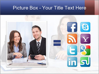0000077150 PowerPoint Templates - Slide 21