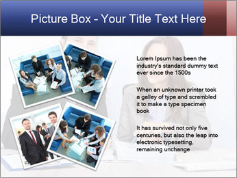 0000077150 PowerPoint Templates - Slide 23